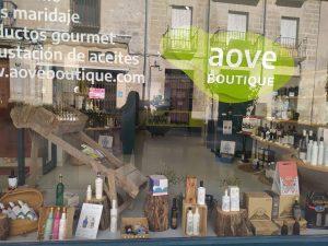 Comprar aceite de oliva virgen extra picual de Jaén. Oro en Rama, aceite verde 'gourmet' a buen precio.