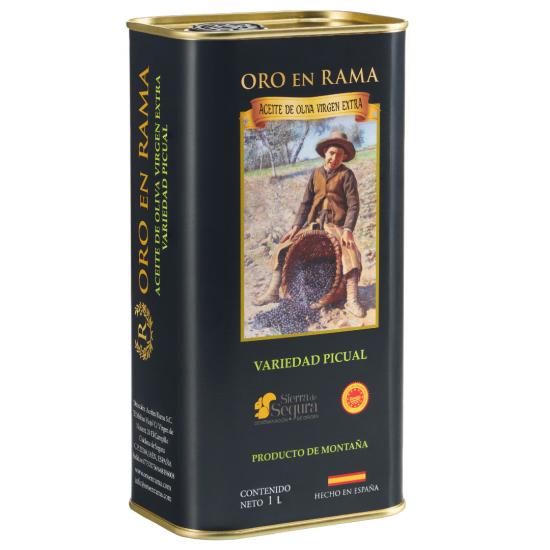 aceite-oliva-virgen-extra-lata-1l