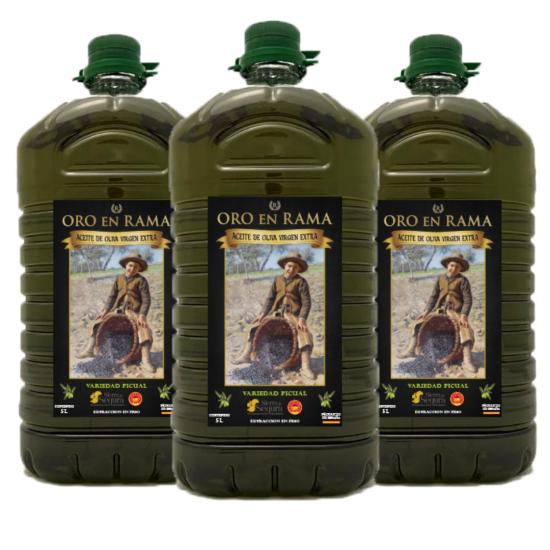garrafa-aceite-oliva-virgen-extra-barato