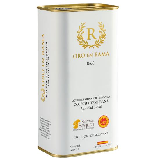 oro-en-rama-aove-picual-jaen-lata-1l